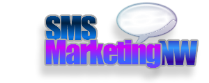 SMS Marketing NW